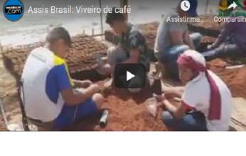 assis-brasil-capa-346x220.png