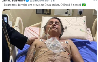 bolsonaro-capa-doente-346x220.png