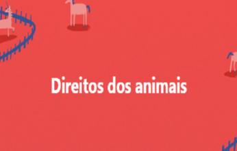 direito-dos-animais-346x220.png