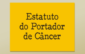 estatuto-cancer-346x220.png