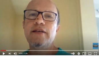 eu-video-346x220.png