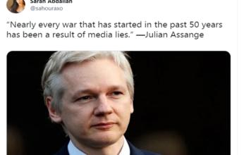 julian-assange-346x220.png