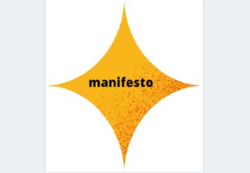 manifesto-logo-360x250.png