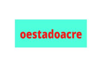 oestadoacre-logo-346x220.png