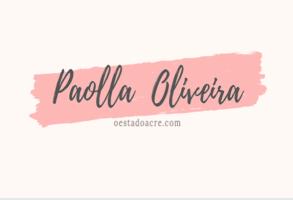 paolla-oliveira-293x200.png