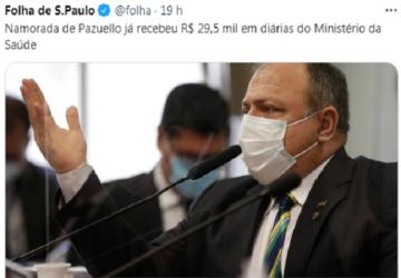 pazuello-360x250.png