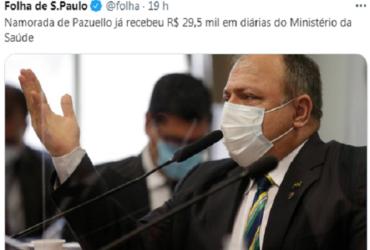 pazuello-370x250.png