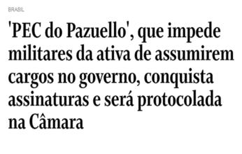 pec-pazuello-capa-346x220.png