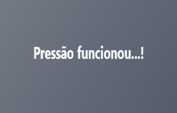 pressao-346x220.png