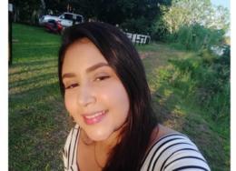 rayssa-lenna-260x188.png