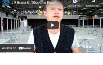 shopping-popular-capa-346x220.png