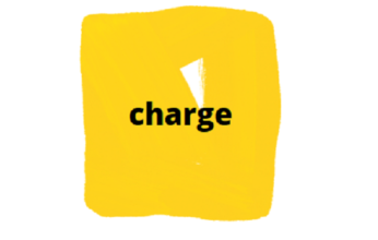 charge-346x220.png