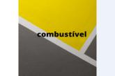 combustivel