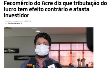 genio-346x220.png