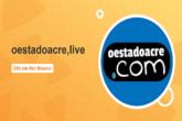 logo live 1