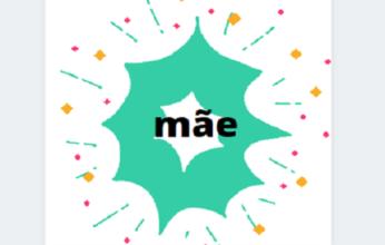 mae-346x220.png