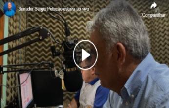 petecao-capa-346x220.png