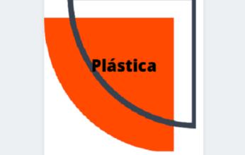 plastica-logo-346x220.png