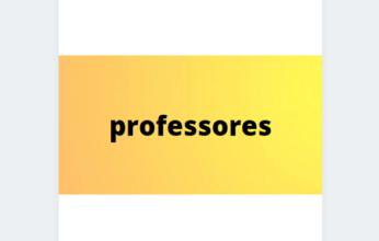 professores-logo-346x220.png