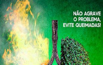 sena-anuncio-capa-346x220.png