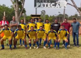 sena-futebol-260x188.png