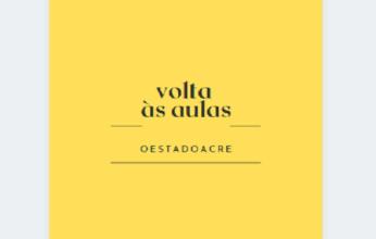 volta-as-aulas-346x220.png
