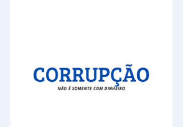 CORRUPCAO-360x250.png