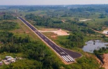 aerodromo-pw-346x220.png