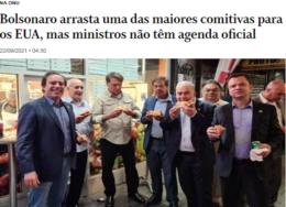 agenda-de-malandros-260x188.png