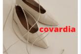 covardia