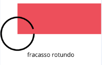 fracasso-346x220.png