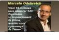 marcelo-odebrecht-122x82.png