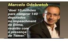 marcelo-odebrecht-260x188.png