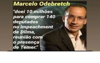 marcelo-odebrecht-346x220.png