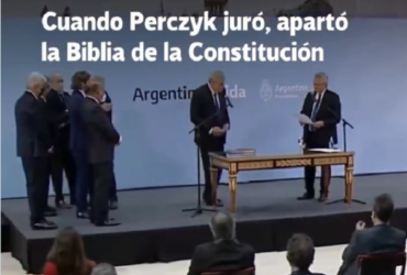 ministro-argentina-370x250.png