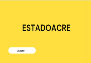 oestadoacre-acesse-360x250.png