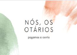 os-otarios-260x188.png