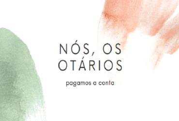 os-otarios-370x250.png