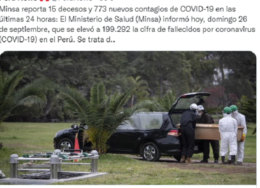 peru-covid-260x188.png