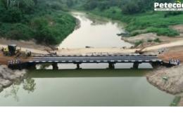 ponte-caete-260x188.png
