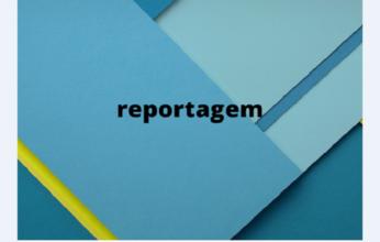 reportagem-logo-346x220.png