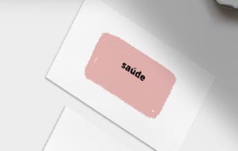 saude-logo-346x220.png