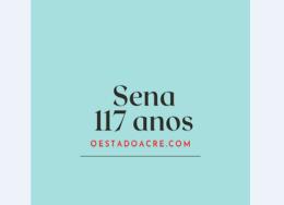 sena-117-logo-260x188.png