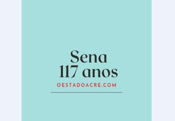 sena-117-logo-360x250.png