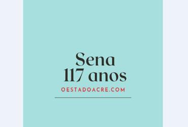 sena-117-logo-370x251.png