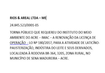 LATICINIO-SENA-360x250.png