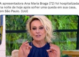 ana-maria-braga-260x188.png
