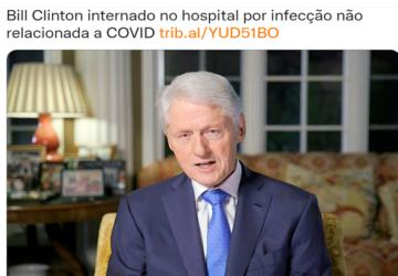 bill-clinton-360x250.png
