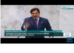 bolsonarissta-video-260x188.png