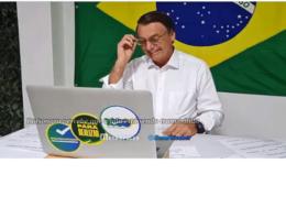 bolsonaro-supremo-capa-260x188.png